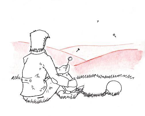 http://coldtroll.cowblog.fr/images/Aquarelles/aill2b.jpg