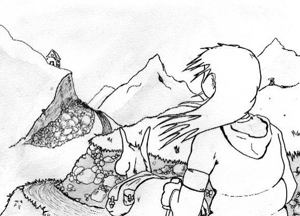 http://coldtroll.cowblog.fr/images/Cahiers/manga113-copie-1.jpg