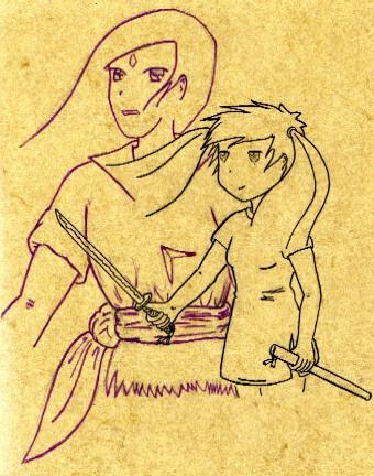 http://coldtroll.cowblog.fr/images/Cahiers/manga121.jpg
