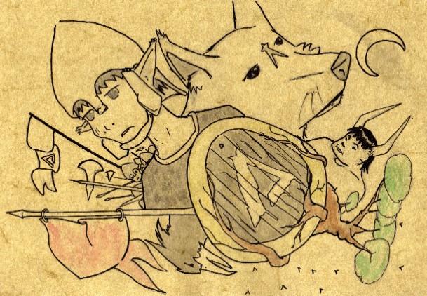 http://coldtroll.cowblog.fr/images/Cahiers/manga134.jpg