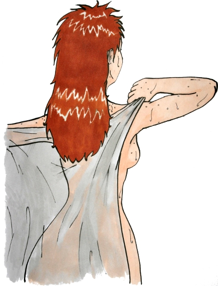 http://coldtroll.cowblog.fr/images/Cahiers/rousse.jpg