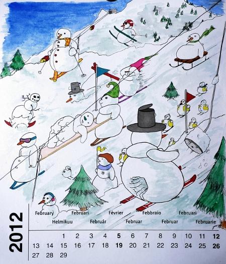 http://coldtroll.cowblog.fr/images/Calendriers/fevrier.jpg