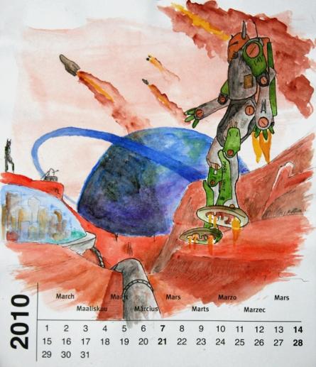 http://coldtroll.cowblog.fr/images/Calendriers/mars.jpg