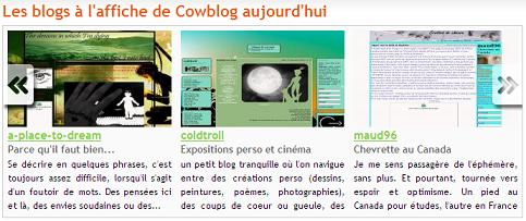http://coldtroll.cowblog.fr/images/ComputPix/CTI.jpg