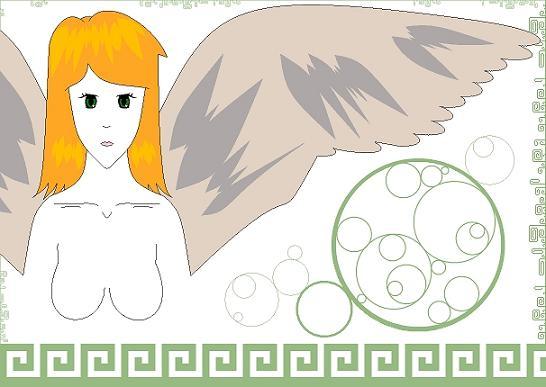 http://coldtroll.cowblog.fr/images/ComputPix/angepetit-copie-1.jpg