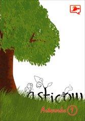 http://coldtroll.cowblog.fr/images/ComputPix/couvasticow.jpg