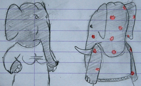 http://coldtroll.cowblog.fr/images/Croquis/Elephants.jpg