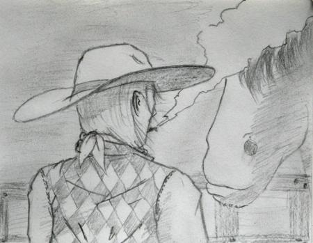 http://coldtroll.cowblog.fr/images/Croquis/Rancher.jpg