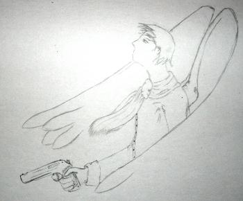 http://coldtroll.cowblog.fr/images/Croquis/ange.jpg
