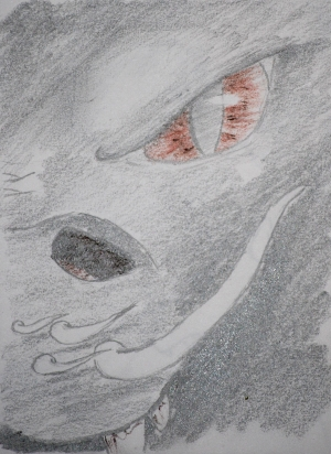 http://coldtroll.cowblog.fr/images/Croquis/dragoncraie.jpg