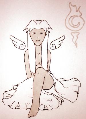 http://coldtroll.cowblog.fr/images/Croquis/magie.jpg