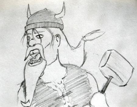 http://coldtroll.cowblog.fr/images/Croquis/viking.jpg