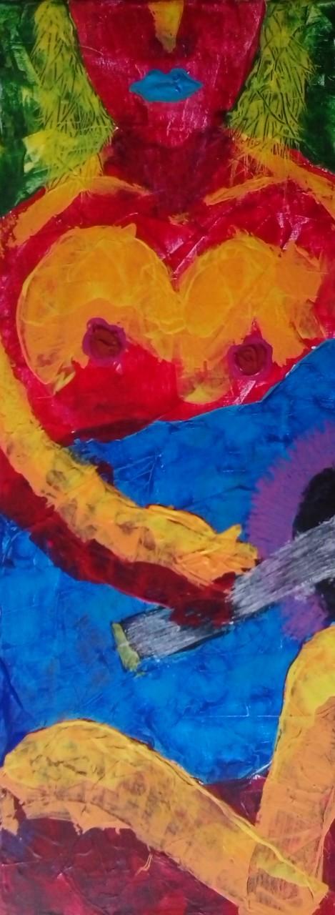 http://coldtroll.cowblog.fr/images/Pyroetautres/IMG20150105105957.jpg