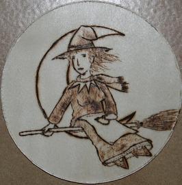 http://coldtroll.cowblog.fr/images/Pyroetautres/IMG4698.jpg