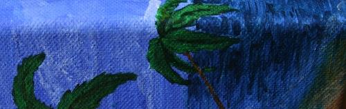 http://coldtroll.cowblog.fr/images/Pyroetautres/IMG7741.jpg