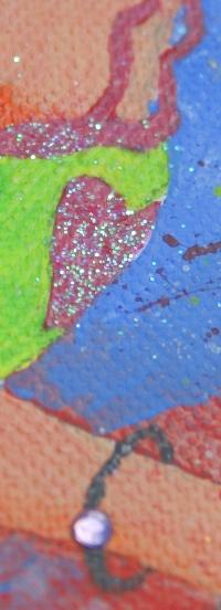 http://coldtroll.cowblog.fr/images/Pyroetautres/PopS2.jpg
